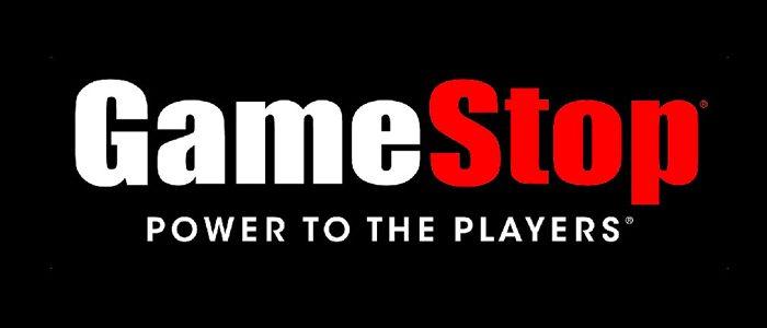 GameStop film