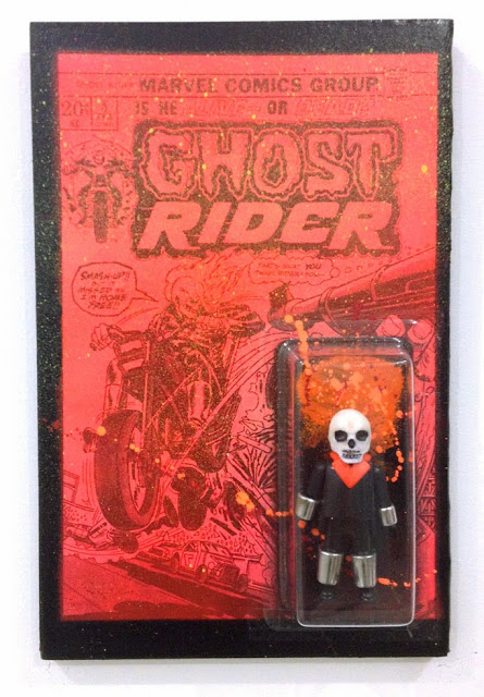 Ghost Rider Sucklord