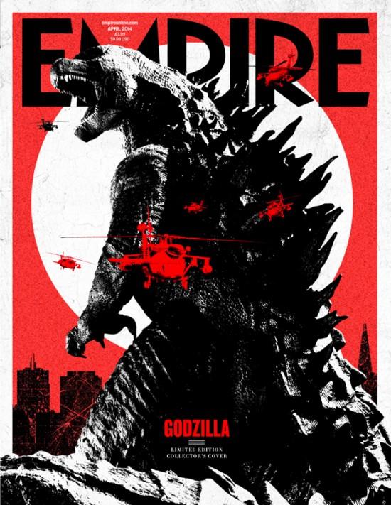 Godzilla-Empire-Cover