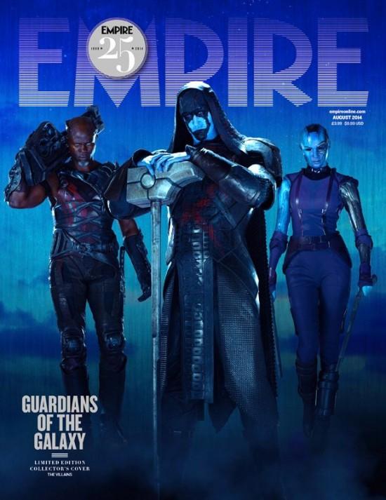 Guardians Empire 2