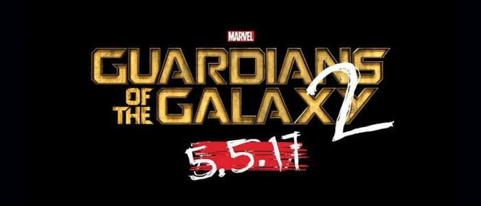 Guardians of the Galaxy 2 story