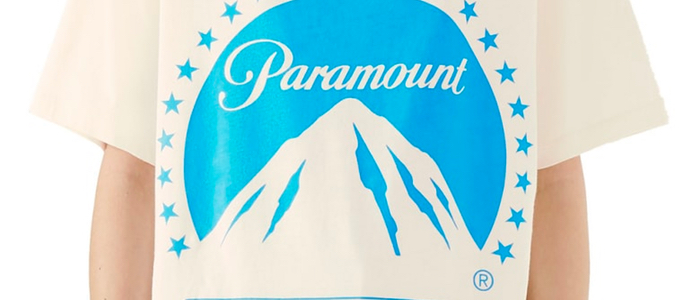 3f974b3d956 You Can Now Own This Ill-Fitting Paramount Pictures T-Shirt for  590 ...