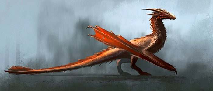 house of the dragon concept art 1
