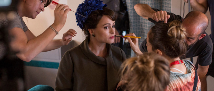 TV Bits: 'The Crown,' 'Jeopardy!', 'The Walking Dead', 'The End of the F***ing World', and More