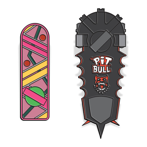Hoverboards_Render_x2_large