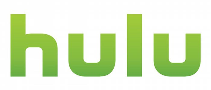 Hulu commercial free