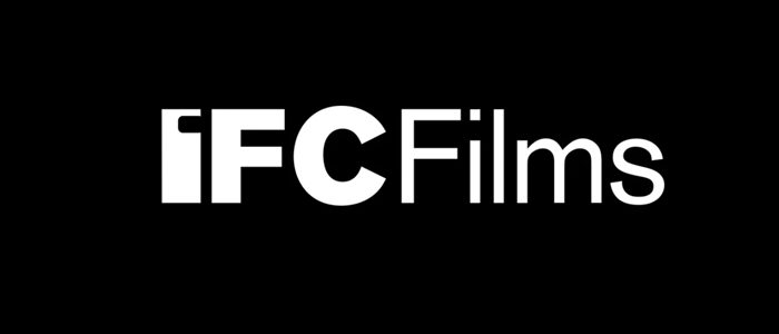 IFC Films Unlimited