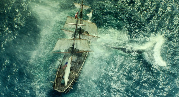 In the Heart of the Sea (10)