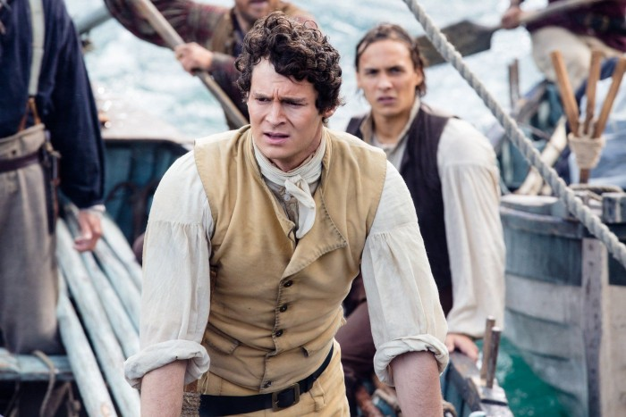 In the Heart of the Sea (4)