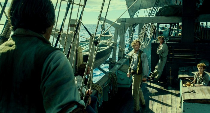 In the Heart of the Sea (5)