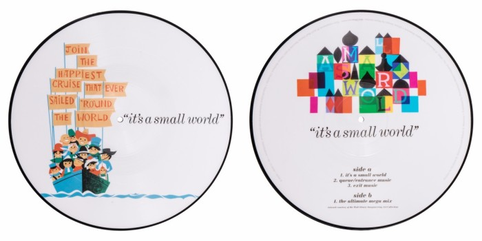 It's-a-Small-World-CD