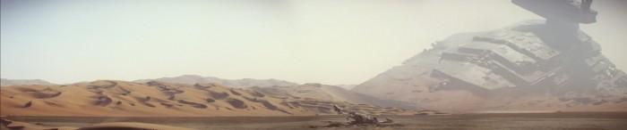 Jakku-panorama