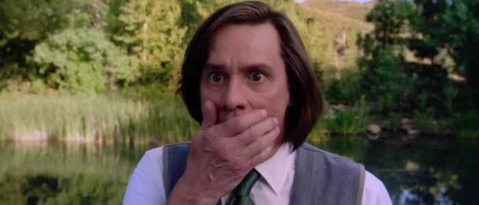 Jim Carrey Kidding season 2