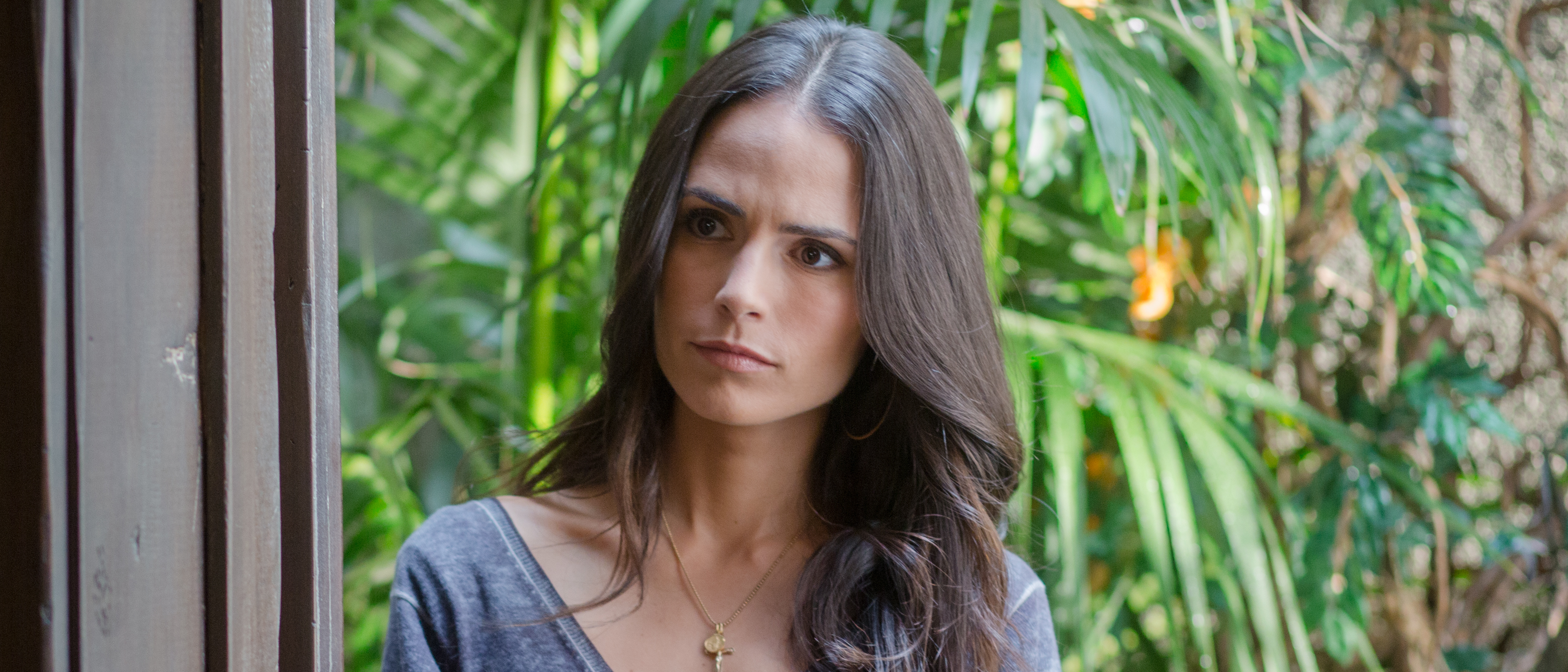 furious 8: jordana brewster addresses potential return