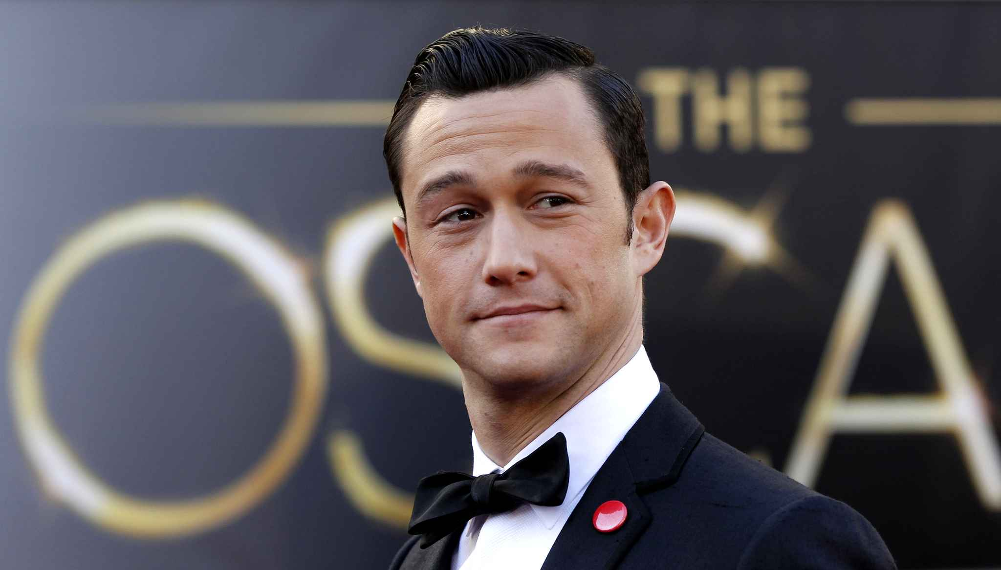 "Joseph Gordon-Levitt Shoots Down 'Ant-Man' Rumor: ""Nothing But Lies"" – /Film"