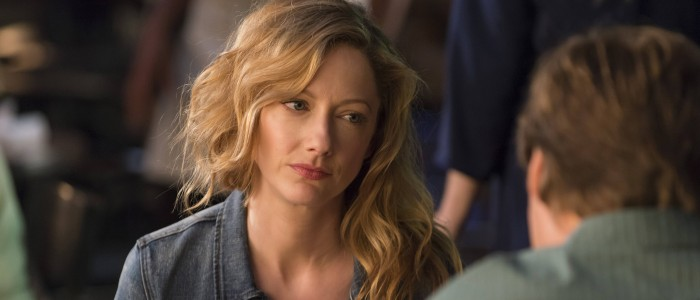 Judy Greer ant-man and the wasp