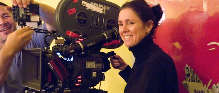 Julie Taymor director