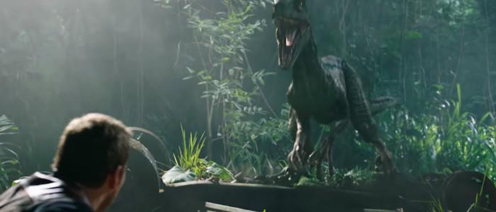 Jurassic TBD 17