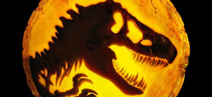 Jurassic World Dominion Villain