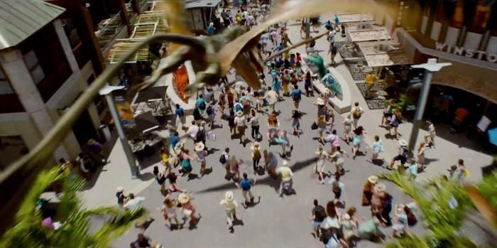 Jurassic World Trailer Still 68