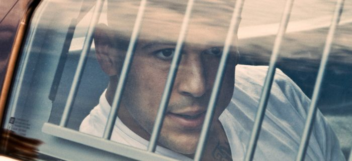 Killer Inside The Mind of Aaron Hernandez Trailer new