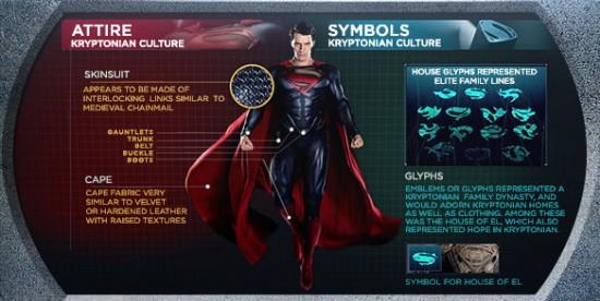 Krypton website
