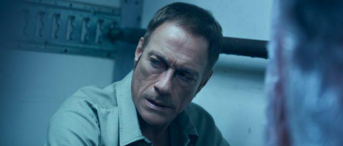 'The Last Mercenary' Trailer: Jean-Claude Van Damme is Back in Fighting Form in Netflix Action Comedy