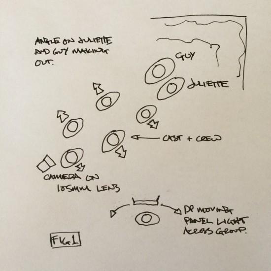 Layover_Club Diagram_01