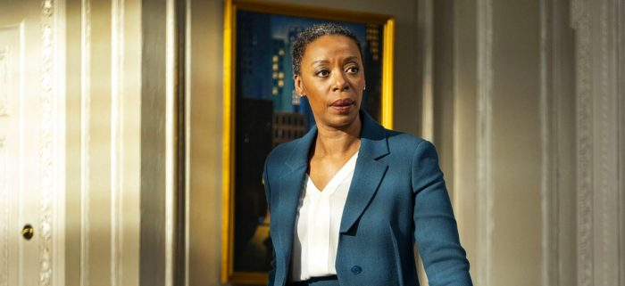 'The Little Mermaid' Remake Cast Adds Noma Dumezweni as a New Character