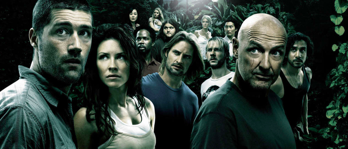 15 Years Ago, 'Lost' Changed Television Forever