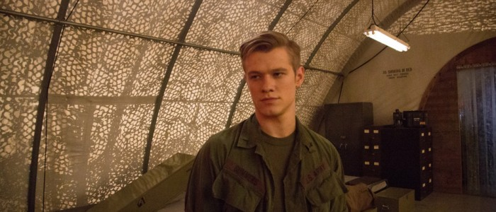 Macgyver Casting Lucas Till To Lead Cbs Reboot