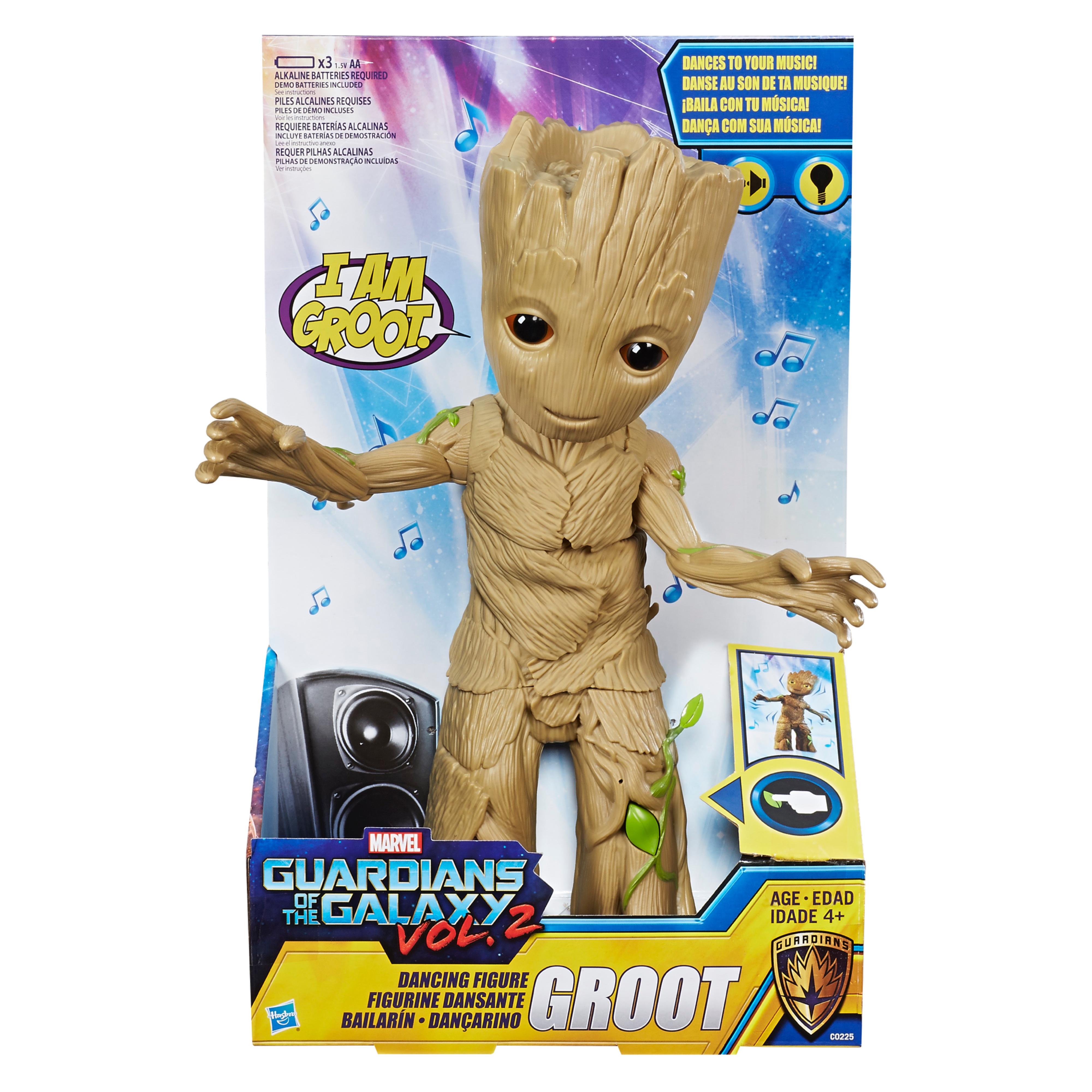 Cool Stuff Guardians Vol 2 Totoro Beauty And The Beast