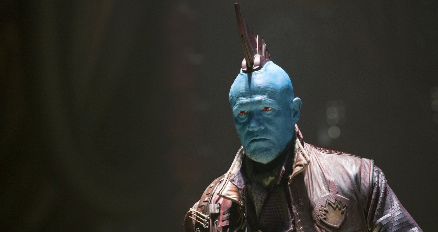 /FilmHow the 'Guardians of the Galaxy Vol. 2' Ending Came to Be