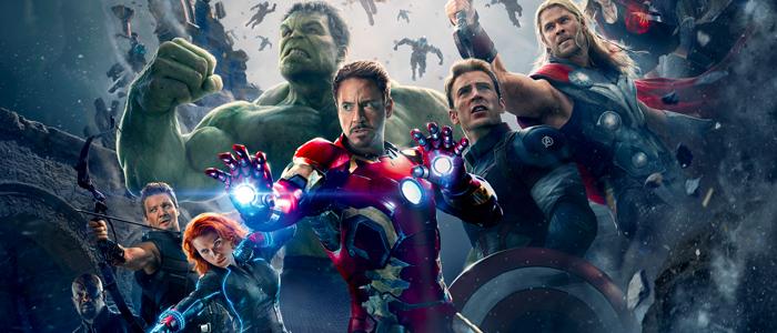 avengers infinity war dvd uk