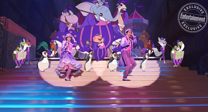 Mary Poppins Returns EW_2