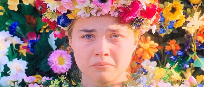 The Deadly and Restorative Application of Flowers in Ari Aster's 'Midsommar'