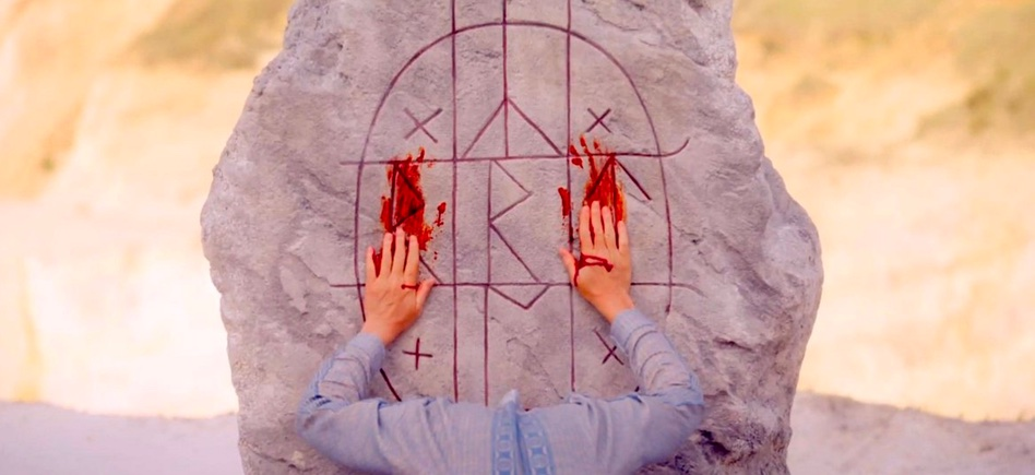 Midsommar Plot Is Like the Wizard of Oz For Perverts – /Film