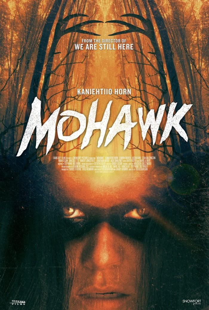 Mohawk_27x40_web_preview