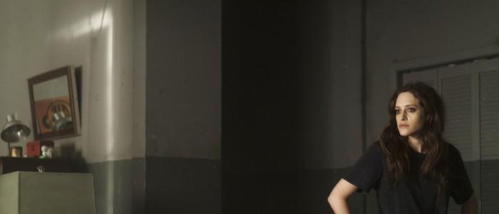 Mr. Robot - Season 2 - Carly Chaikin as Darlene