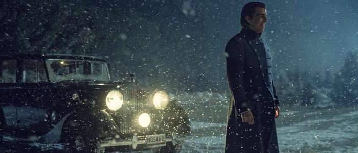 'NOS4A2' is the Best New Horror Series of 2019 – So Why Isn't Everyone Talking About It?