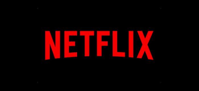 Netflix Limiting Streaming Quality