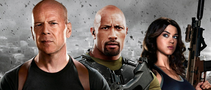 paramount sets dates for new g i joe movie dungeons and dragons