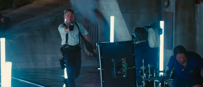 'No Time to Die' Featurette: Cary Joji Fukunaga Sends Daniel Craig's James Bond Out with a Bang, Teases Villain