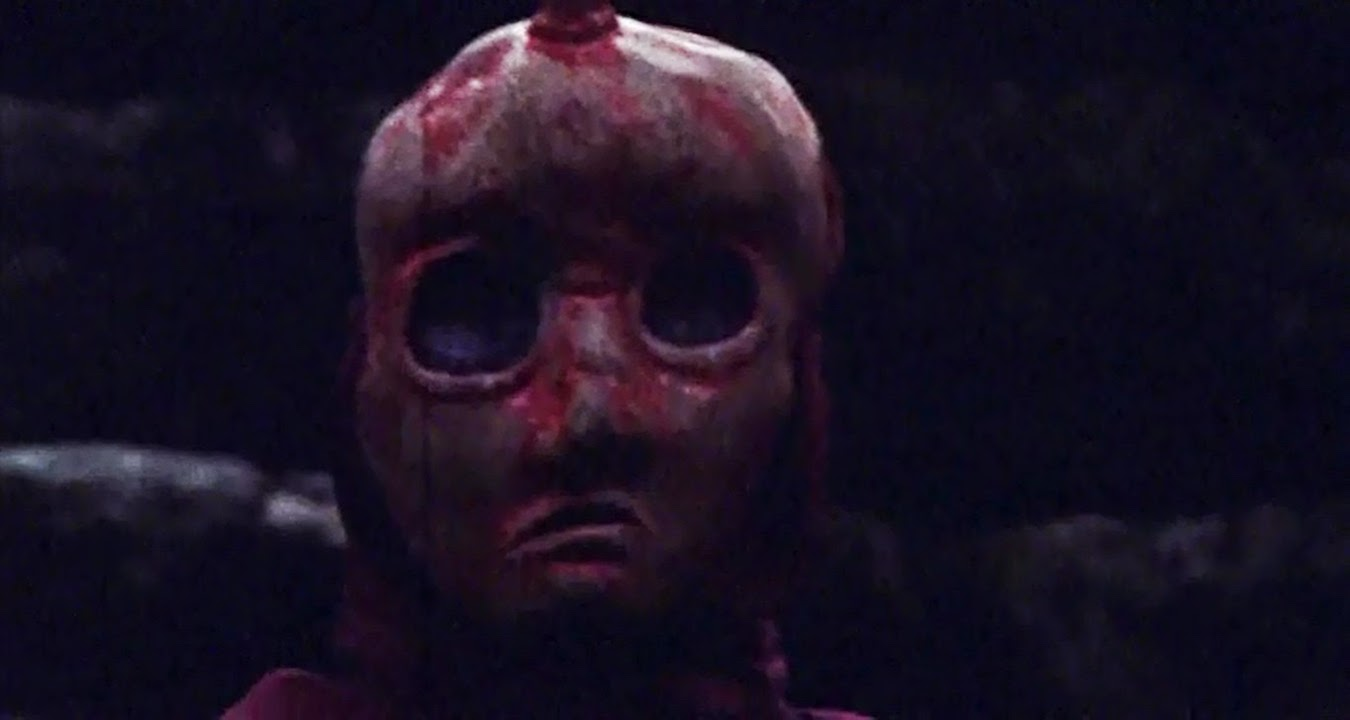 8 Great Asian Horror Films That Hollywood Hasnt Remade