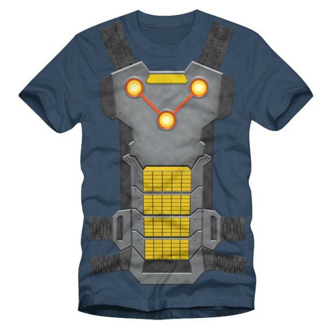 Nova T Shirt