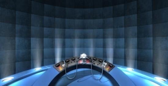 Oculus Rift Fox X-Men