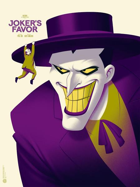 PCC -Joker