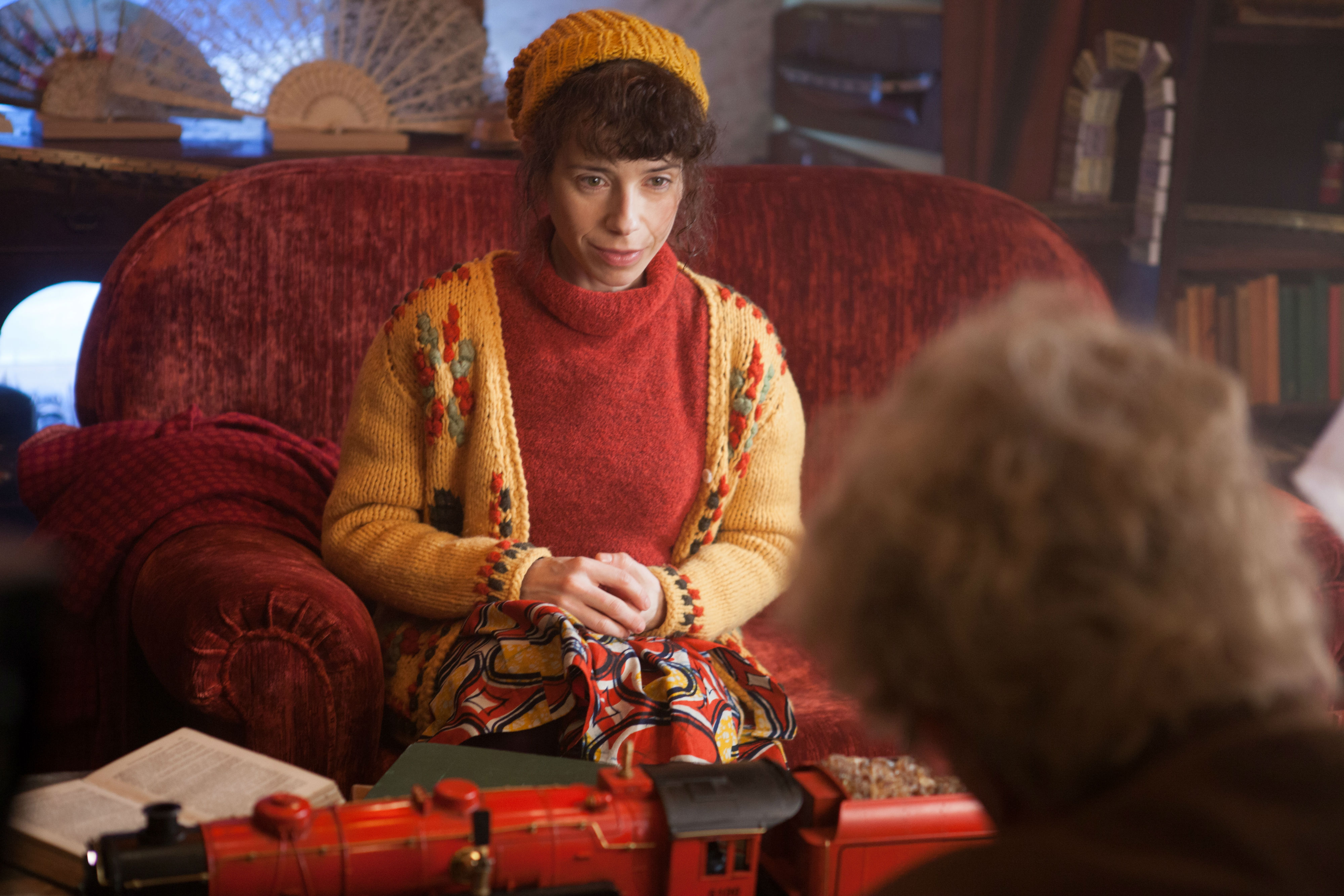 Paddington Movie Review A Movie So Good It Makes Other