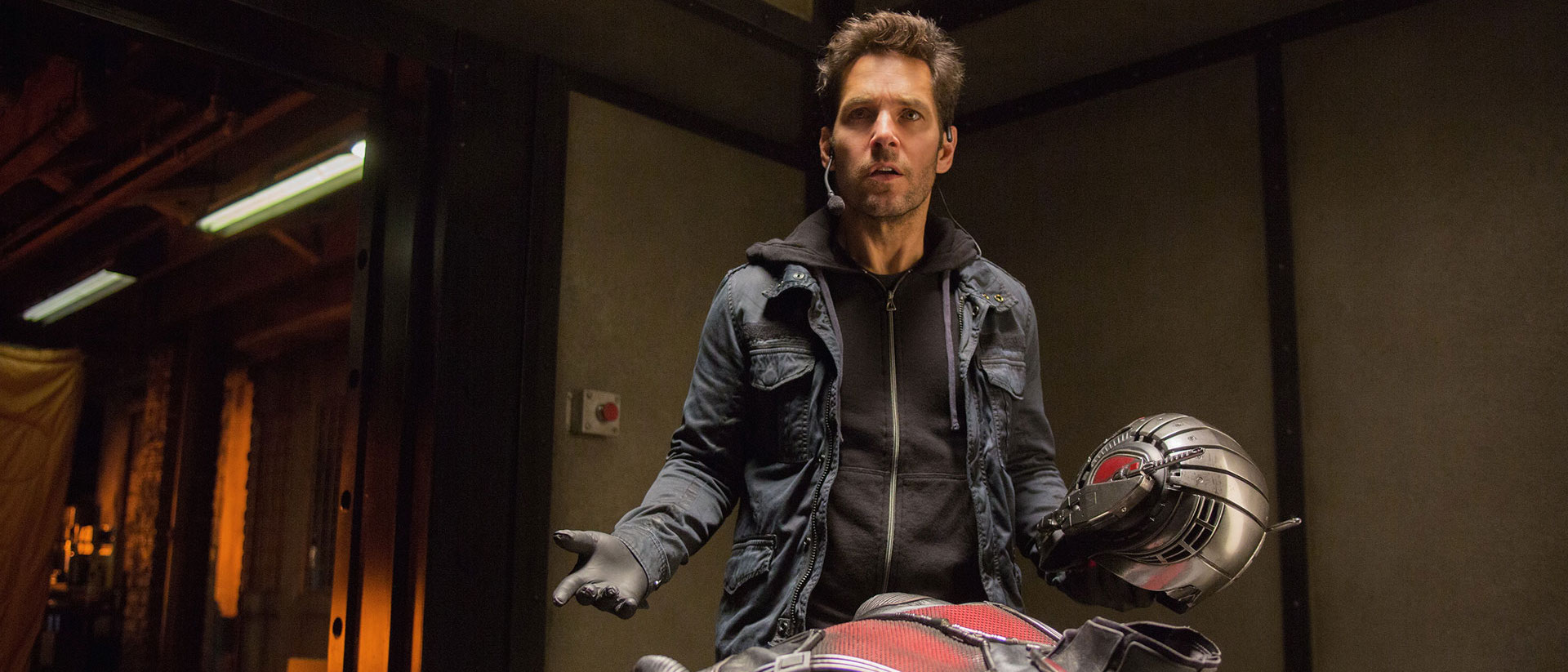 Ant-Man Credits Scenes Explained  What Do They Mean  76dd265260