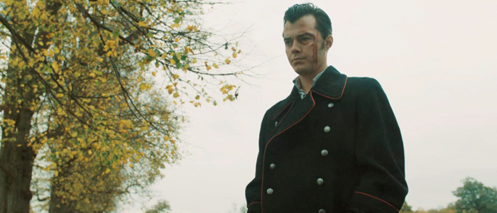 Batman-Adjacent Prequel Series 'Pennyworth' Could Move From Epix to HBO Max